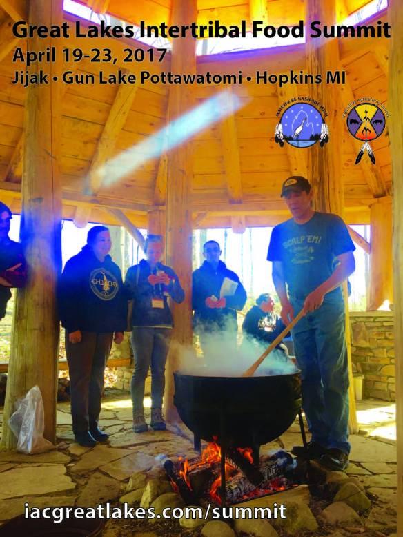 gun-lake-save-the-date_2017