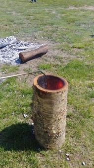 Bootagon_Burning