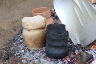 Clay_Pots_Cooking_With