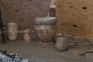 Clay_Pots_Pottery