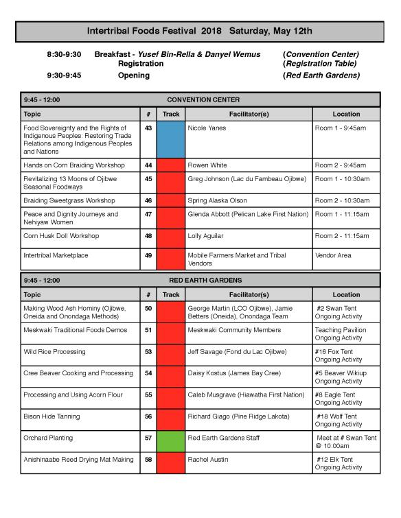 Final Agenda _Page_4