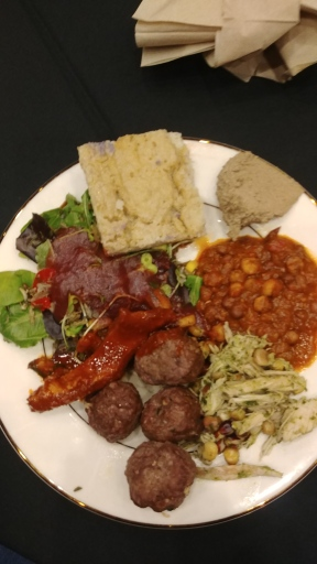 Food_Perfect_Plate