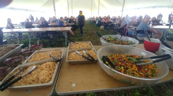 Food_Tent_Noon_Feast