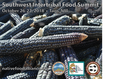 sw food summit_save-the-date_2018