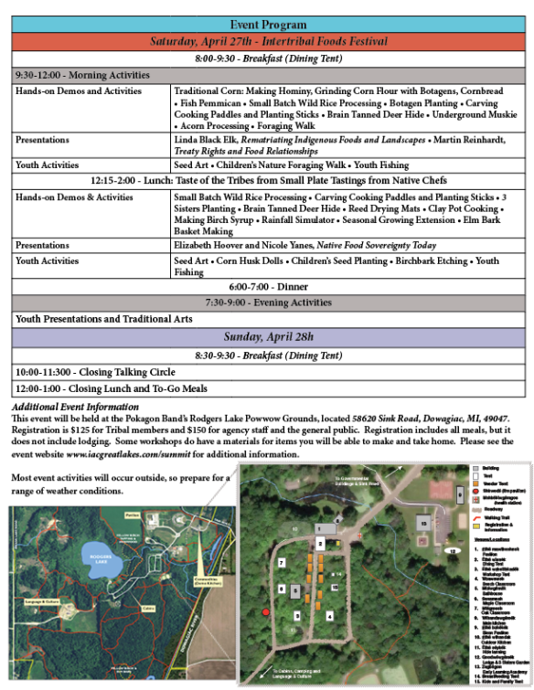 pokagon full schedule4
